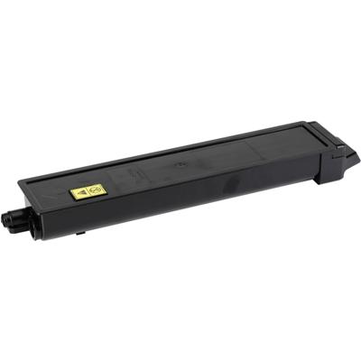 Kyocera Lasertoner TK-895K