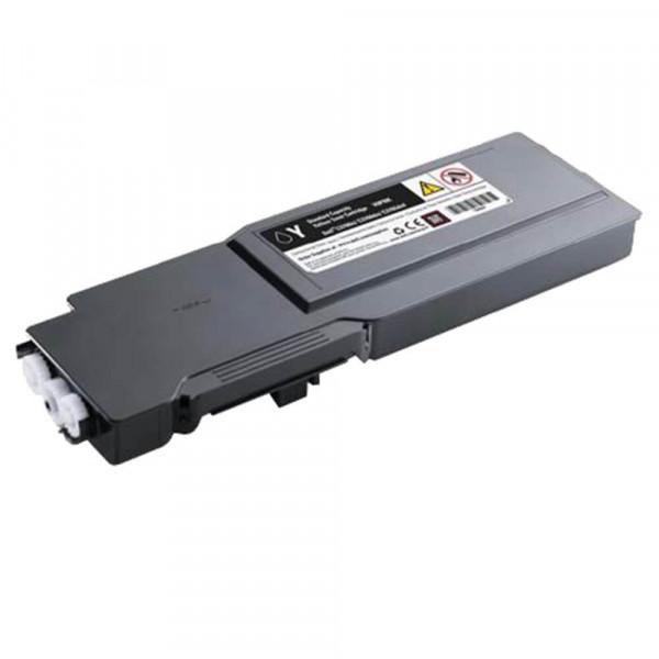Dell Lasertoner 45TWT/V0PNK 593-11112