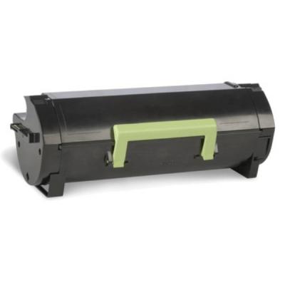 Lexmark Lasertoner 50F2H00
