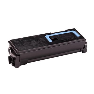 Kyocera Lasertoner TK-570K