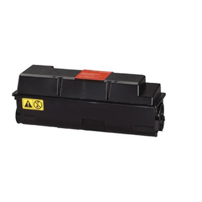 Kyocera Lasertoner TK-320