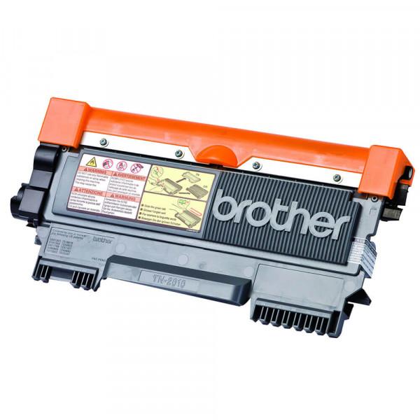 Brother Lasertoner TN-2010