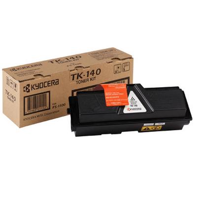 Kyocera Lasertoner TK-140