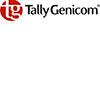 TALLY GENICOM