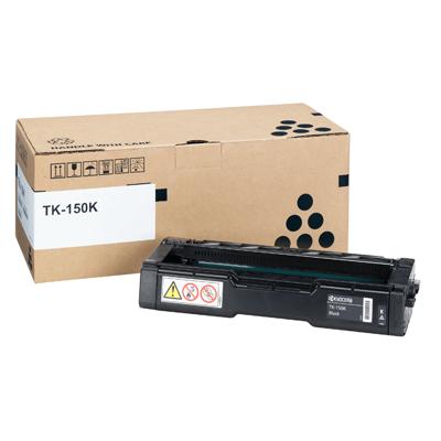 Kyocera Lasertoner TK-150K