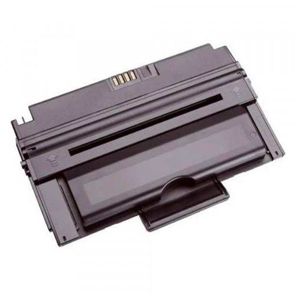 Dell Lasertoner HX756 593-10329