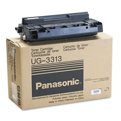 Panasonic Lasertoner UG-3313
