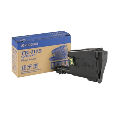 Kyocera Lasertoner TK-1115