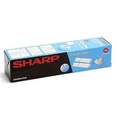 Sharp Thermorolle UX-91CR