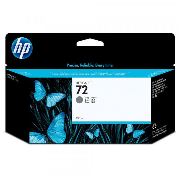 HP Tintenpatrone C9374A Nr. 72