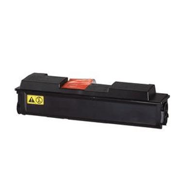 Kyocera Lasertoner TK-440