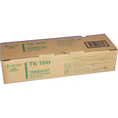 Kyocera Lasertoner TK-16H