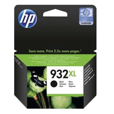 HP Tintenpatrone CN053AE Nr. 932XL