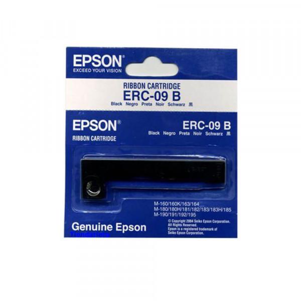 Epson Farbband S015354