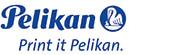 Pelikan Hardcopy