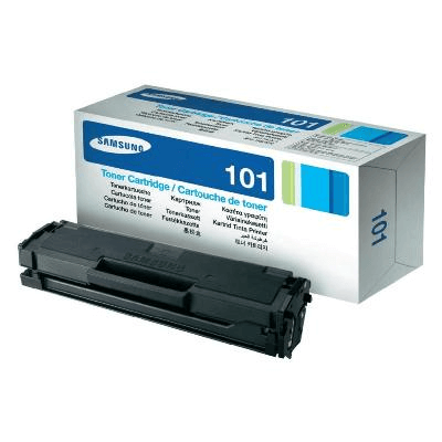 Samsung Lasertoner MLT-D101S