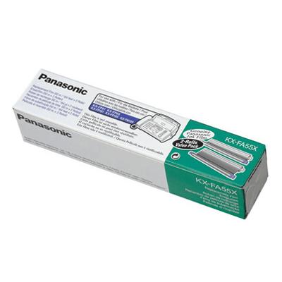 Panasonic Thermorolle KX-FA55X