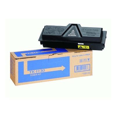 Kyocera Lasertoner TK-1130