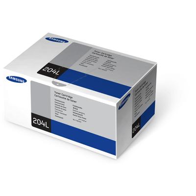 Samsung Lasertoner MLT-D204L