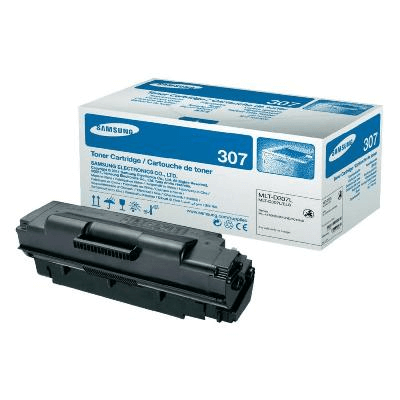 Samsung Lasertoner MLT-D307L