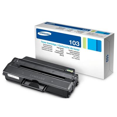 Samsung Lasertoner MLT-D103L