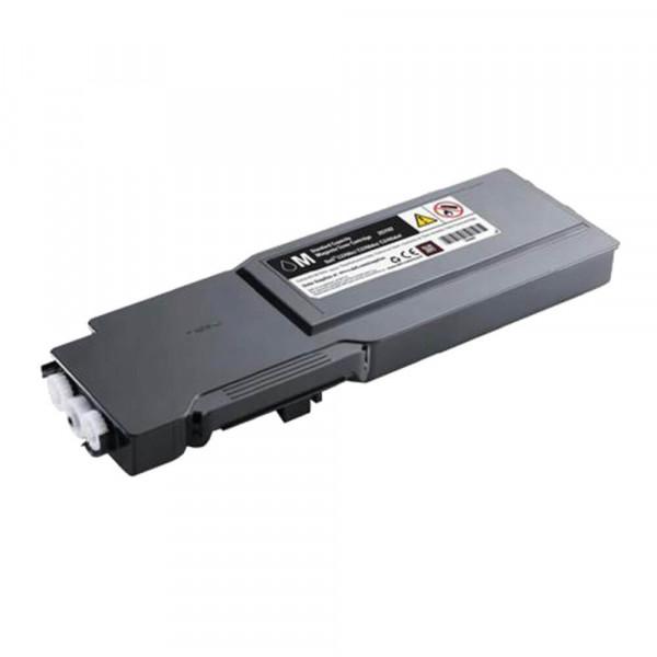 Dell Lasertoner MN6W2/2GYKF 593-11113