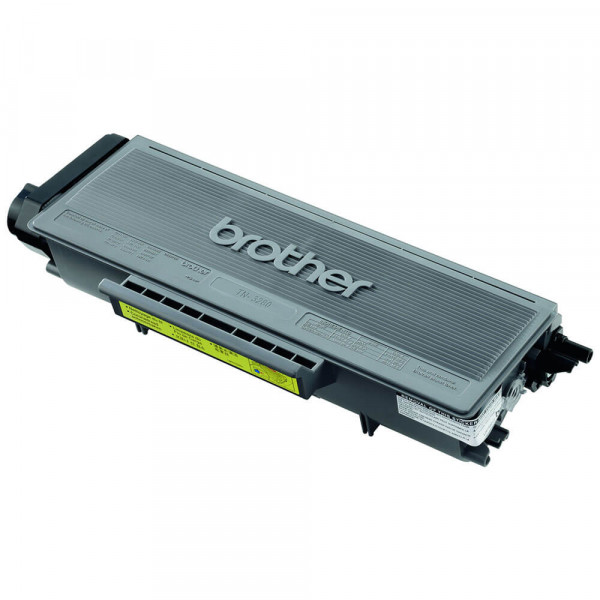 Brother Lasertoner TN-3280