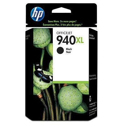 HP Tintenpatrone C4906AE Nr. 940XL