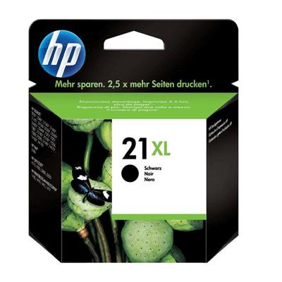 HP Tintenpatrone C9351CE Nr. 21XL