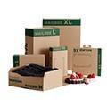 Versandkartons & Verpackungsmittel