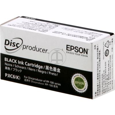 Epson Tintenpatrone S020452