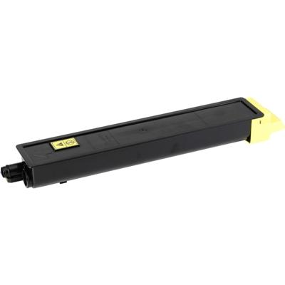 Kyocera Lasertoner TK-895Y