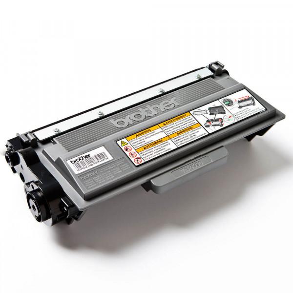 Brother Lasertoner TN-3390
