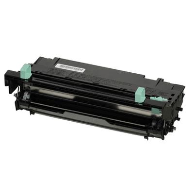 Kyocera Lasertoner TK-100