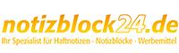 notizblock24