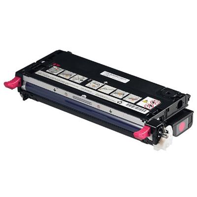 Dell Lasertoner RF013 593-10172