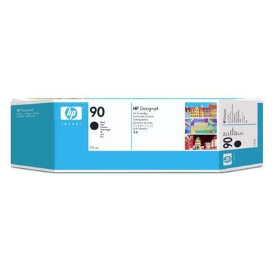HP Tintenpatrone C5059A Nr. 90