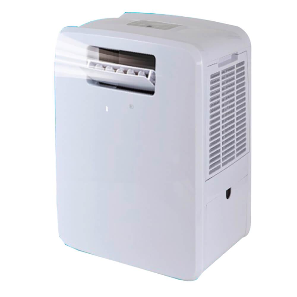 Klimageräte
