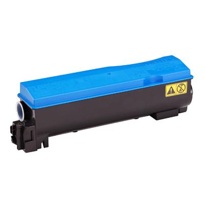 Kyocera Lasertoner TK-570C