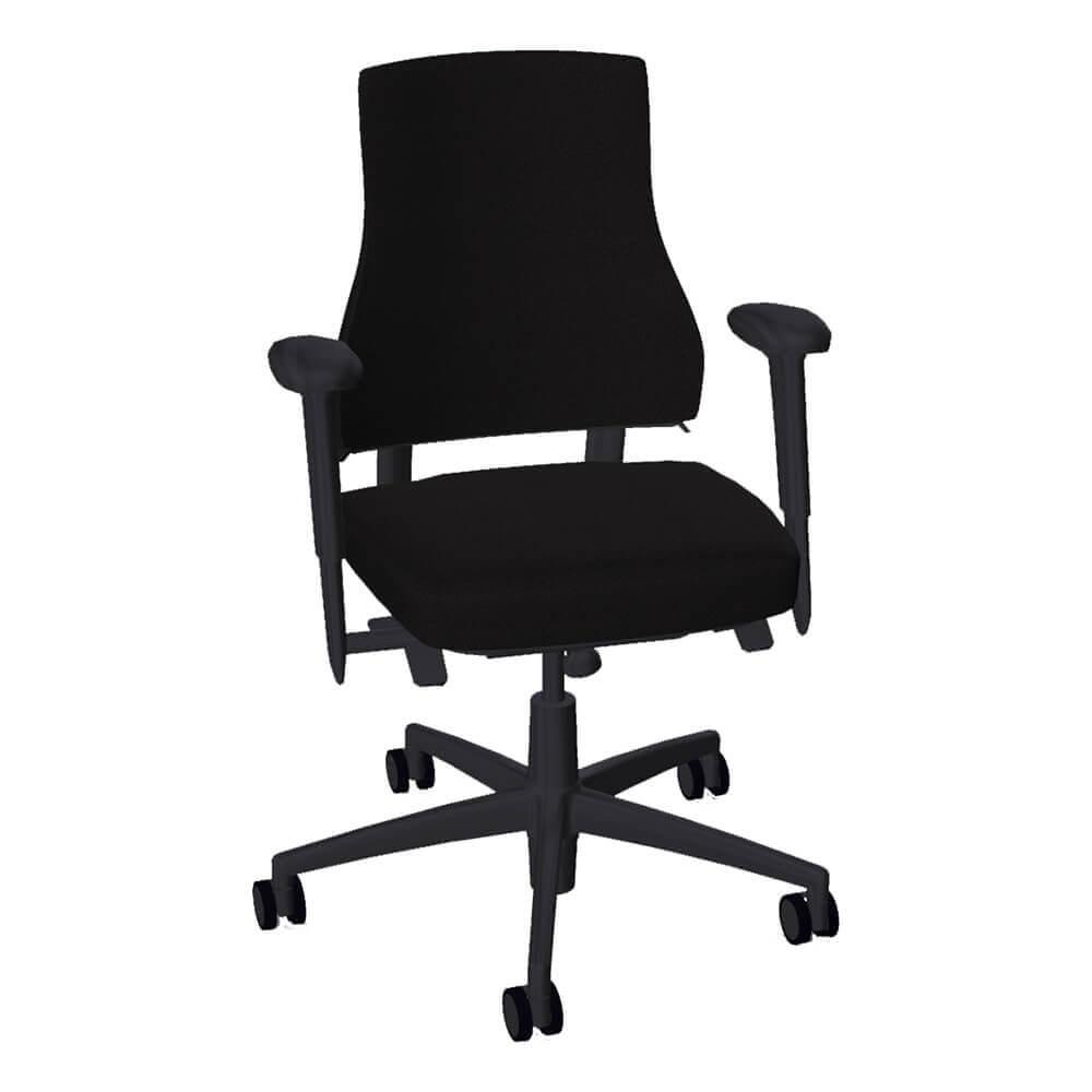 Bürostühle & Sitzhilfen