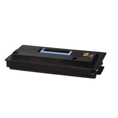 Kyocera Lasertoner TK-710