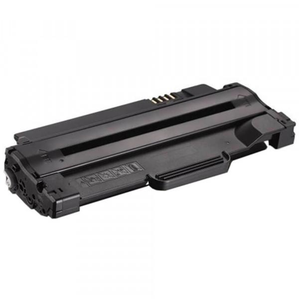 Dell Lasertoner 2MMJP 593-10961