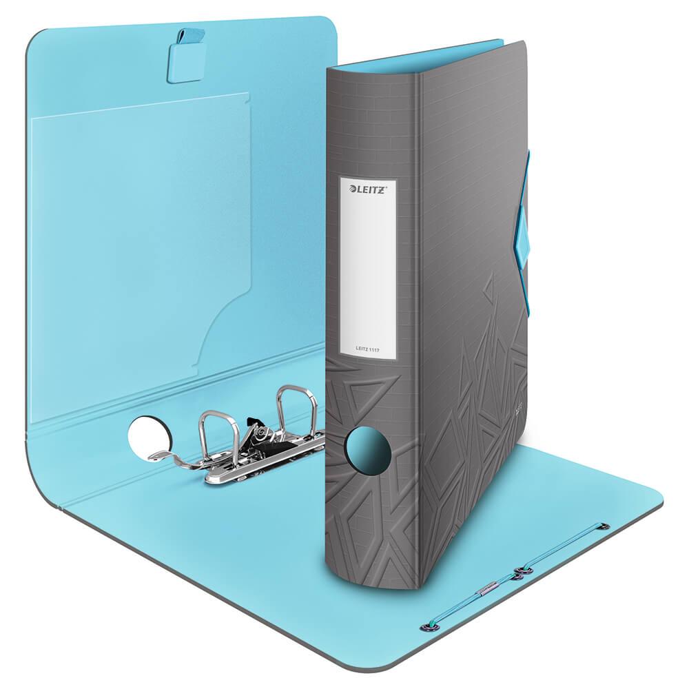 ordner g nstig online kaufen tito b robedarf. Black Bedroom Furniture Sets. Home Design Ideas