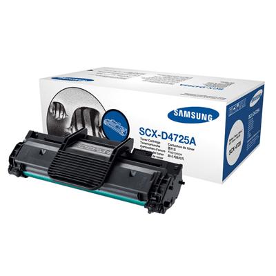 Samsung Lasertoner SCX-D4725A