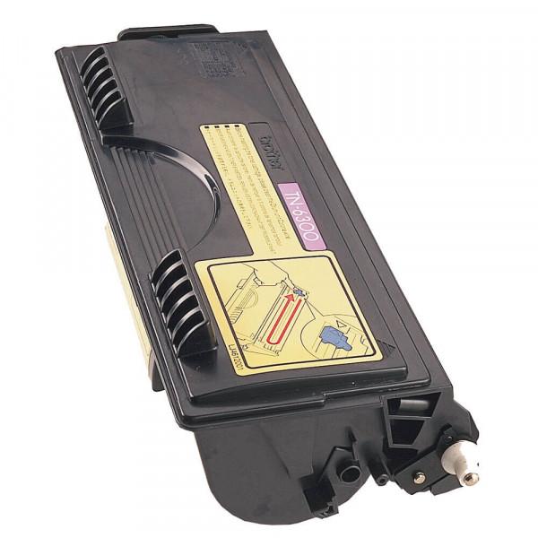 Brother Lasertoner TN-6300