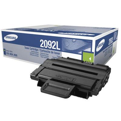 Samsung Lasertoner MLT-D2092L