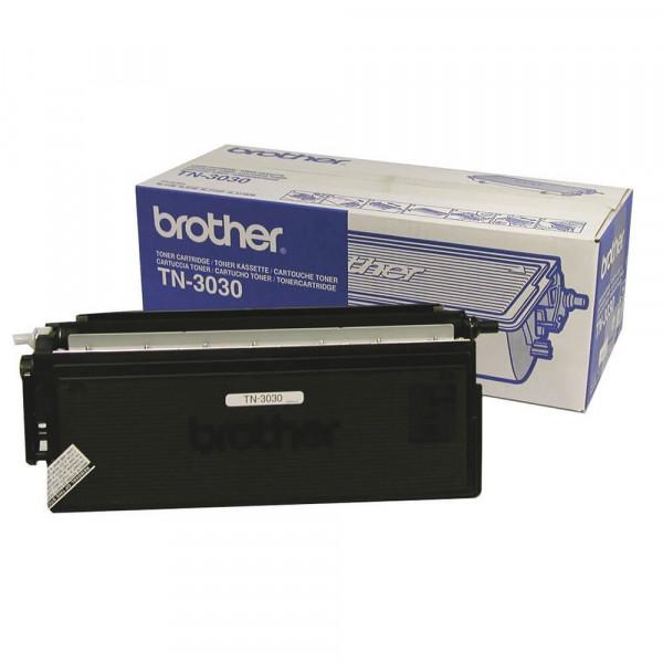Brother Lasertoner TN-3030