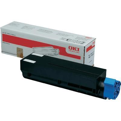 OKI Lasertoner 44574802
