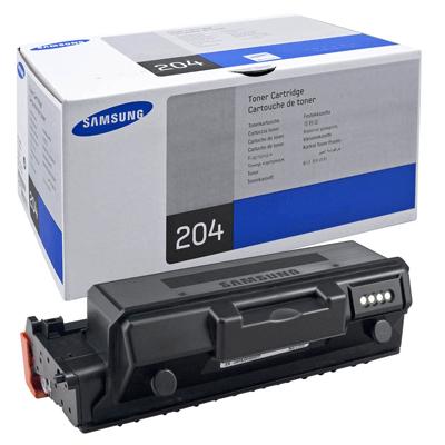 Samsung Lasertoner MLT-D204S