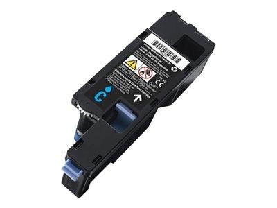 Dell Lasertoner YX24V 593-11145